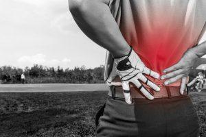 sports injury treatment Las Vegas